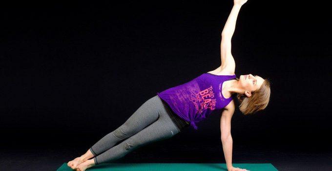 Yoga à la maison : comment aménager une salle adéquate ?