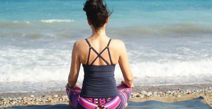 Le yoga peut-il aider à soulager les problèmes de dos ?