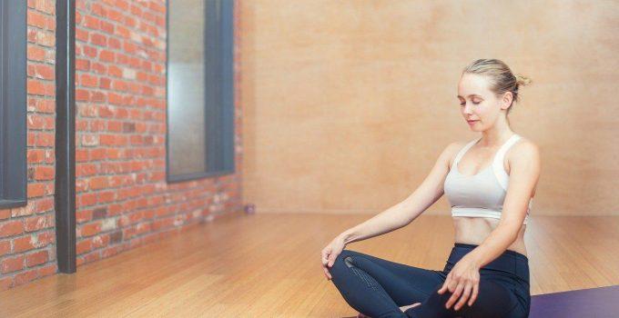 Vêtements de yoga : lesquels et comment les choisir ?